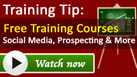 Free Social Media Training for Network Marketers